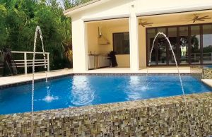 orlando-inground-pool-260c