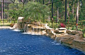 orlando-inground-pool-270b