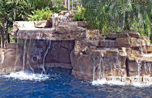 orlando-inground-pool-270c