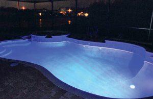 orlando-inground-pool-280a
