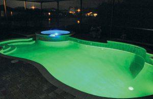 orlando-inground-pool-280b