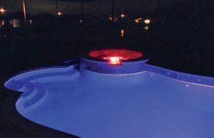 orlando-inground-pool-280c