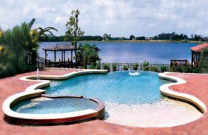 orlando-inground-pool-40