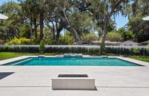 orlando-inground-pool-55