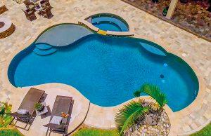 orlando-inground-pool-60
