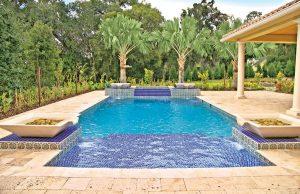 orlando-inground-pool-70