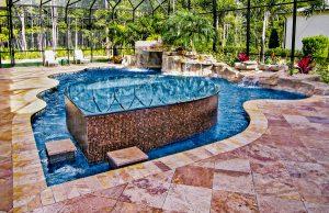 orlando-inground-pool-80