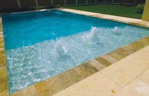 orlando-inground-pool-90