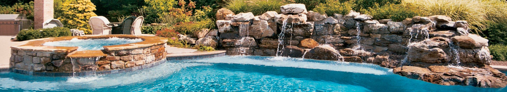 1920x350_philadelphia-inground-pool-w-spa-and-rock-waterfall_main-smart-features