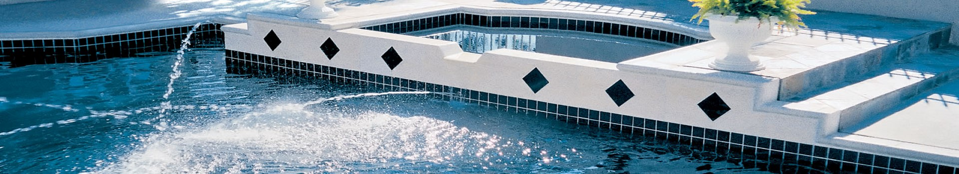 Remodeling-inground-pool-w-spa-and-laminar-jets
