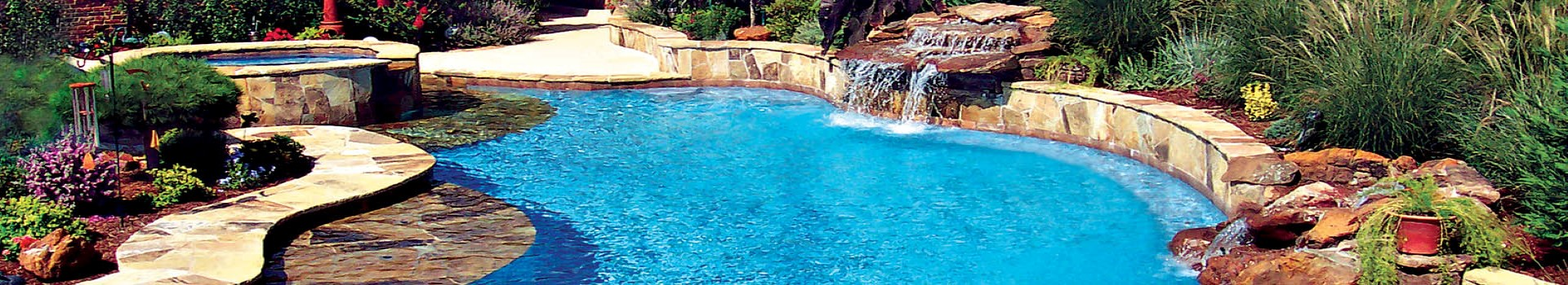 swimming-pool-loan