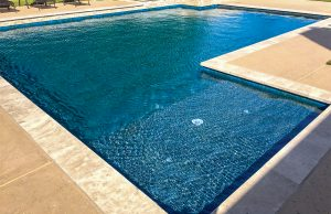 palestine-inground-pools-12