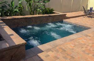 palm-springs-inground-pools-140a