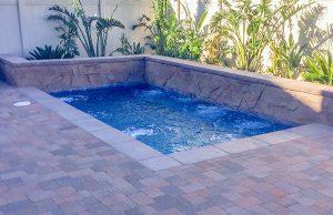 palm-springs-inground-pools-140b