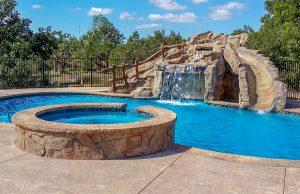 palm-springs-inground-pools-150a