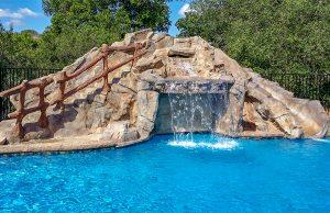 palm-springs-inground-pools-150b