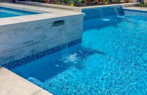 palm-springs-inground-pools-170b