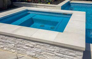 palm-springs-inground-pools-170c