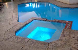 palm-springs-inground-pools-180a