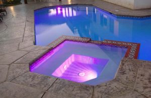 palm-springs-inground-pools-180c
