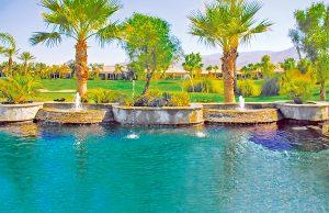palm-springs-inground-pools-190b