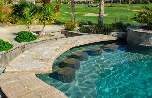 palm-springs-inground-pools-190c