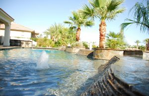 palm-springs-inground-pools-190d