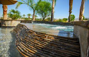 palm-springs-inground-pools-190e