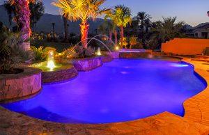 palm-springs-inground-pools-190f