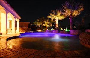 palm-springs-inground-pools-190g