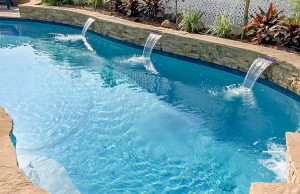 palm-springs-inground-pools-20