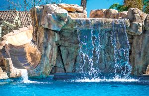 palm-springs-inground-pools-40