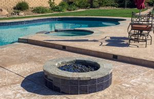 palm-springs-inground-pools-70