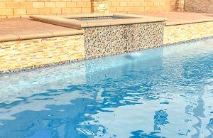 palm-springs-inground-pools-80