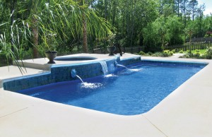 pensacola-inground-pool-01