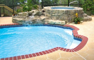 pensacola-inground-pool-03