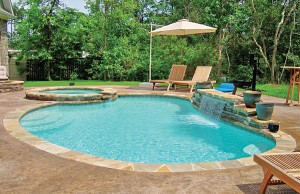 pensacola-inground-pool-05
