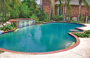 pensacola-inground-pool-07