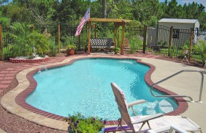 pensacola-inground-pool-09