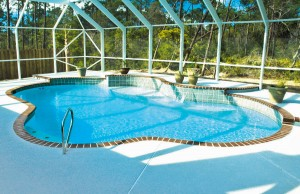 pensacola-inground-pool-11