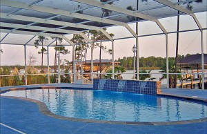 pensacola-inground-pool-16