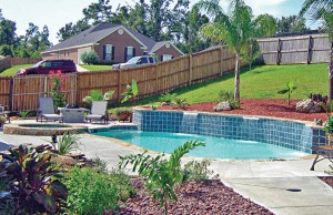pensacola-inground-pool-21