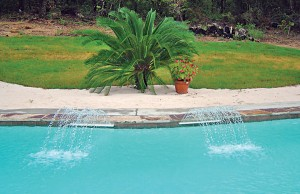 pensacola-inground-pool-27