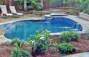 pensacola-inground-pool-28