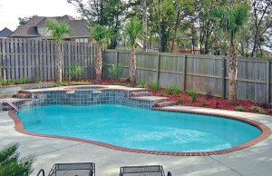 pensacola-inground-pool-32