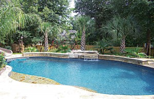 pensacola-inground-pool-33