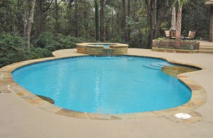 pensacola-inground-pool-35