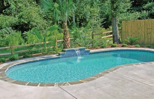 pensacola-inground-pool-37