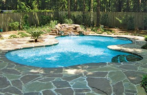 pensacola-inground-pool-41