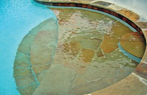 pensacola-inground-pool-46